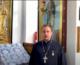 Настоятель волгоградского храма поздравляет учащихся с началом учебного года