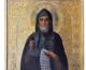 Святая Церковь празднует обретение мощей преподобного Иова Почаевского