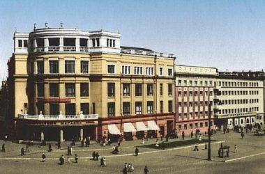 Реконструкция работы военного медпункта Сталинграда пройдет в онлайн-формате