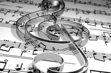 Православная молодежь Волгоградской епархии запустила флешмоб ко дню музыки