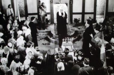 В храмах Волгоградской епархии начался сбор фото и видеоматериалов к 30-летнему юбилею