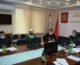 Представитель Волгоградской епархии принял участие в совещание в УФСИН