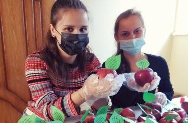 Сотый выезд волонтеров Волгоградской епархии в столовую для нуждающихся