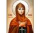 21 октября — день памяти преподобной Пелагии Антиохийской