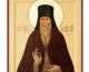 23 октября — память преподобного Амвросия Оптинского