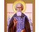 Православная Церковь празднует день преставления преподобного Сергия Радонежского