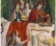 «Будете как Боги…», или Где границы дозволенного? О некоторых вопросах современных биотехнологий с точки зрения Православной церкви. Часть 2