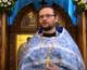 Во что мы веруем: Праздник Покрова Пресвятой Богородицы