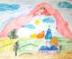 Продолжается прием творческих работ на православный конкурс «Дары Покрова»