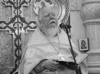 22 октября Церковь вспоминает праведного Авраама