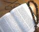 В Волгоградской епархии  начинаются занятия по изучению  Священного Писания