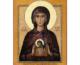 Церковь чтит память великомученицы Параскевы Пятницы