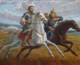Почему князь Александр Невский стал самым почитаемым из святых русских князей?