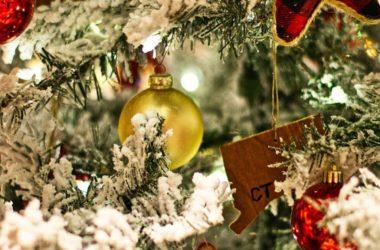 В Камышинском благочинии стартовал фотоконкурс «Новогоднее Настроение!»
