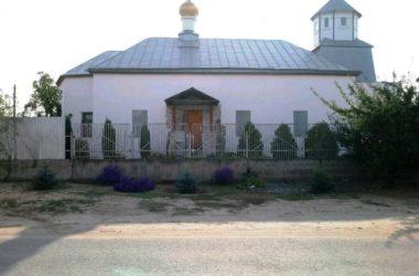 Храм Александра Невского в Верхней Ельшанке: что интересного?