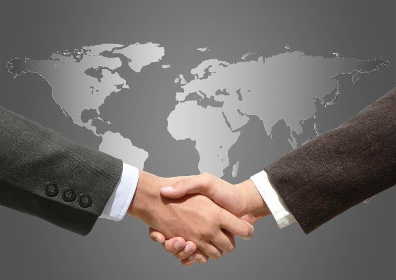 В Волгограде открылась Школа международных отношений и дипломатии