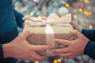 В храмах Волгоградской епархии готовят новогодние  подарки для нуждающихся
