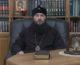 Слово митрополита. Выпуск от 23 января 2021 г.
