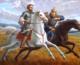 На портале Приход.ру регулярно публикуются материалы журнала «Царицын Православный»