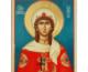 Православная Церковь празднует память великомучениц Варвары и Иулиании