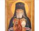 11 декабря — день памяти священномученика Серафима (Чичагова), митрополита Петроградского