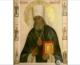 2 декабря — день памяти святителя Филарета (Дроздова), митрополита Московского