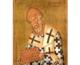 Православная Церковь празднует память святителя Спиридона Тримифунтского