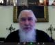 Волгоградская епархия приняла участие в онлайн-совещании Издательского совета РПЦ