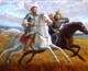 В Волгограде пройдет встреча «Великий князь Александр Невский и наш край»