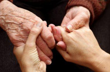 Отдел по церковной благотворительности оказывает адресную помощь нуждающимся