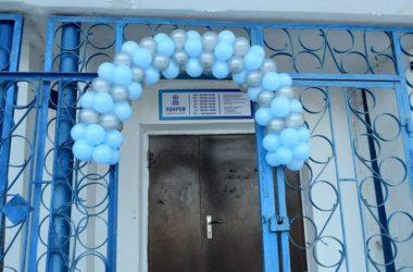 В Волгограде открылась социальная гостиница Кризисного центра «Покров»