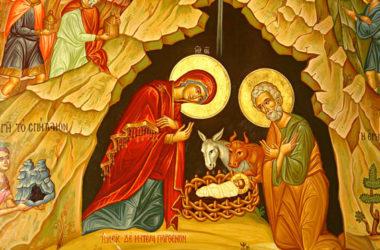 Рождество Христово: как за праздничным антуражем не потерять смысл праздника