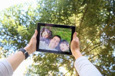 Синодальный отдел по делам молодежи запустил интернет-ресурс для подростков