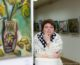 Директор художественной школы Лидия Ишкова награждена отличительным знаком «Лучший педагог-художник 2020 года»