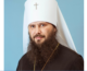 Новогоднее поздравление митрополита Волгоградского и Камышинского Феодора