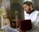 Евангелие дня: Литургия в праздник Обрезания Господня