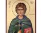 Святая Церковь совершает память преподобного Иоанна Кущника