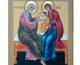 Святая Церковь вспоминает праведного Иосифа Обручника, Давида царя и Иакова, брата Господня
