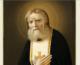 Православная Церковь празднует преставление и второе обретение мощей преподобного Серафима, Саровского чудотворца