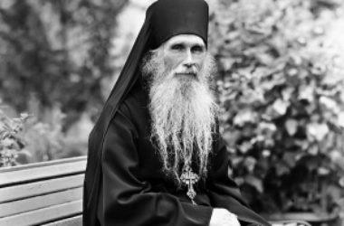Сотрудник Волгоградской епархии расскажет о священниках – героях Великой Отечественной войны