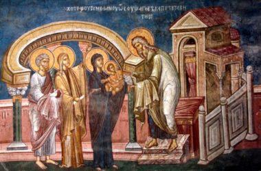 В Казанском соборе Волгограда состоится ночная молодежная Литургия