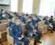Представитель Волгоградской епархии принял участие в итоговом совещании УФСИН