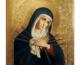 Икона Богородицы «Умягчение злых сердец» («Симеоново проречение»)