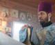 Евангелие дня: Литургия в день Собора новомучеников и исповедников Церкви Русской