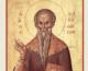 23 февраля — день памяти священномученика Харалампия
