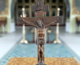 В храмах Волгоградской епархии совершены панихиды в память о пострадавших за веру Христову