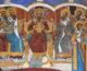 Волгоградская епархия приглашает молодежь на интеллектуальную игру «Ранний период христологических споров»
