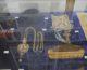 В Ярославле работает музей архиепископа Михея (Хархарова)