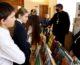 В Волгоградской епархии проходят киномероприятия  для школьников «Русь жива!»