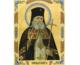 18 марта — обретение мощей святителя Луки (Войно-Ясенецкого)
